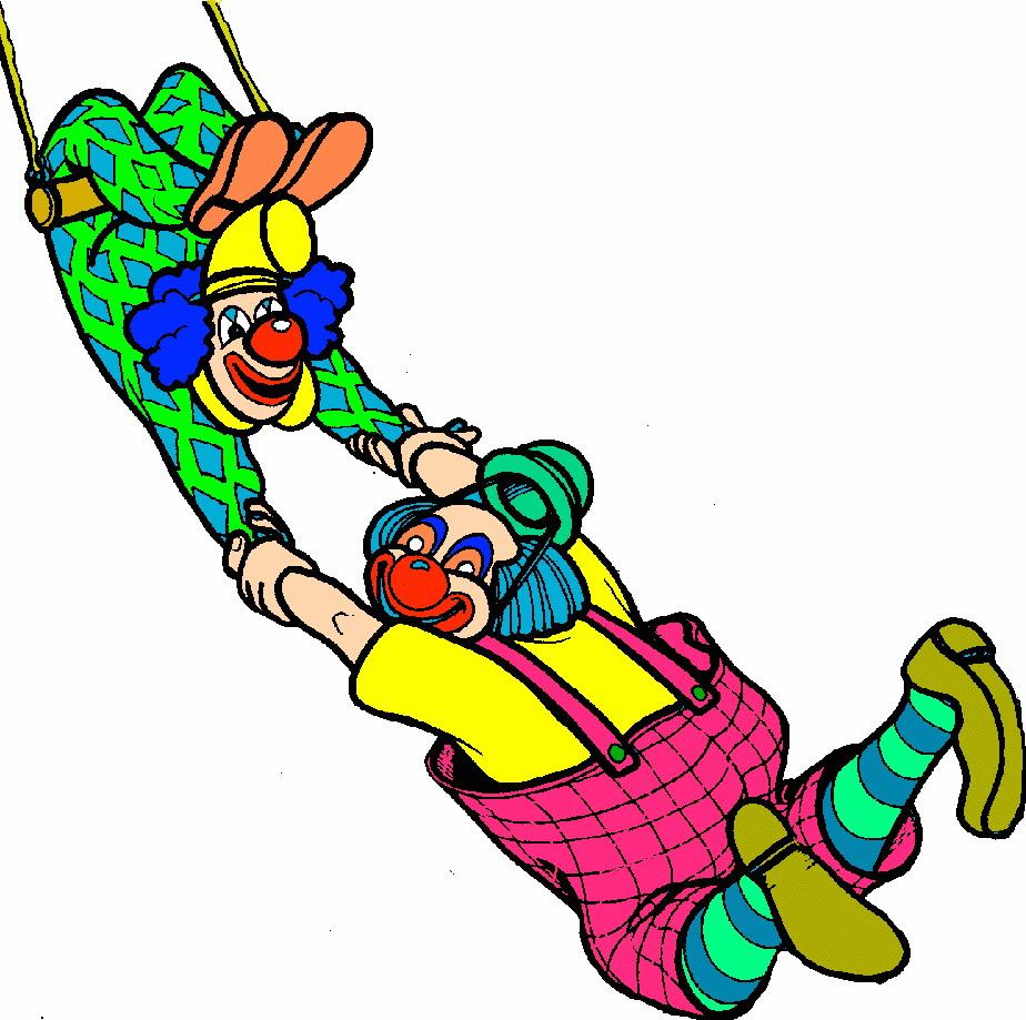 Circus free clown clipart the cliparts 2-Circus free clown clipart the cliparts 2-16