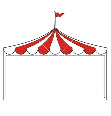 Circus tent clip art free - C - Circus Tent Clipart