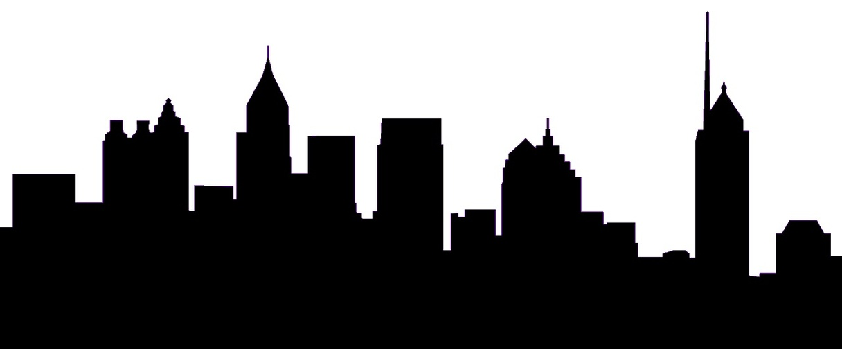 Cityscape Clip Art Clipart - Free to use Clip Art Resource ...