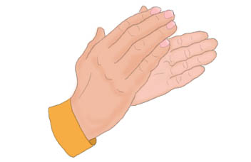 Clap Clip Art-Clap Clip Art-12