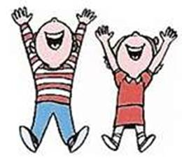 Clapping Hands | Clipart
