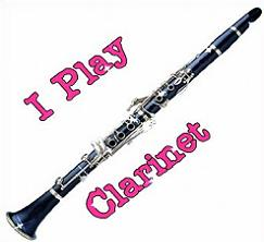 Clarinet-Clarinet-9