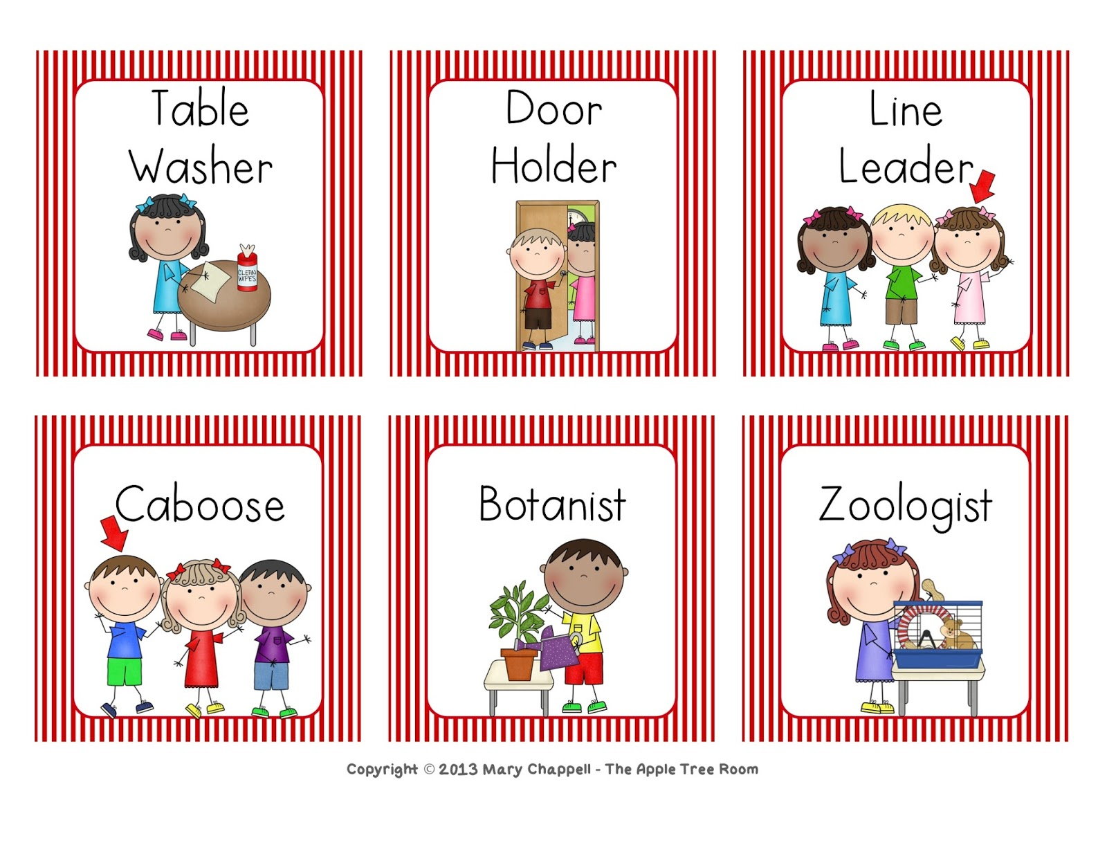 Class Line Clipart. Preschool Line Leader .
