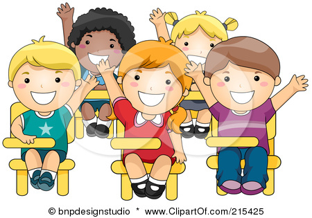 class picture clip art. Wishlist Glog by mindykay321 .