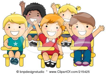 class picture clip art. Wishl - Class Clip Art