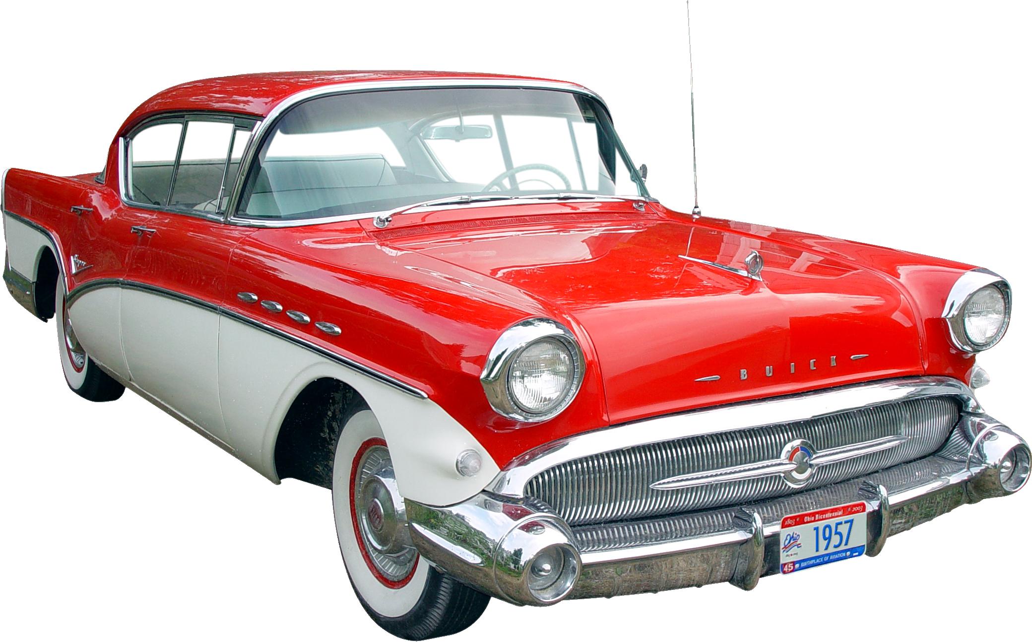 Classic Car PNG Clipart-Classic Car PNG Clipart-3