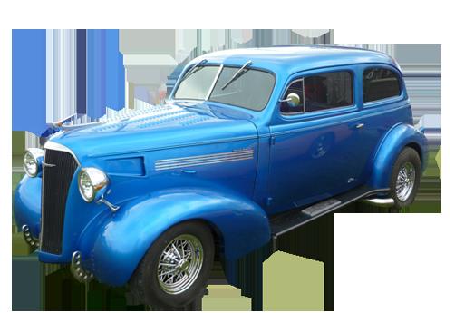Classic Car Show Car-classic car show car-4