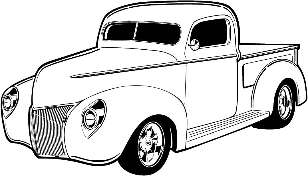 Clip Art-Clip art-5