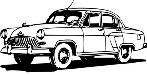 Old-car-clip-art-classic-car-clipart-300-old-car-clip-art-classic-car-clipart-300_154-7