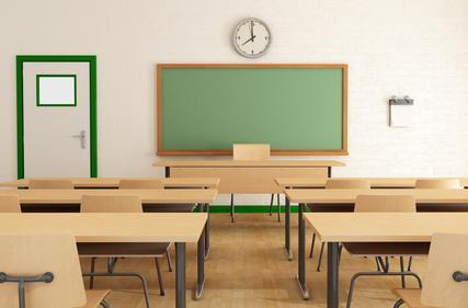 Classroom Clipart-classroom clipart-13