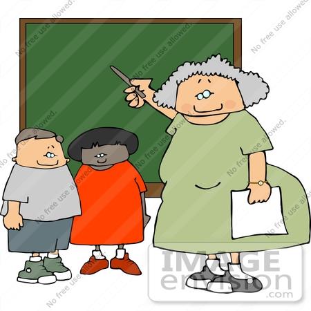 classroom clipart-classroom clipart-8