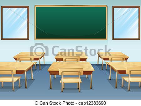 classroom clipart-classroom clipart-17