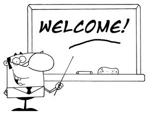 Classroom Clip Art u0026middot; clipart for teachers