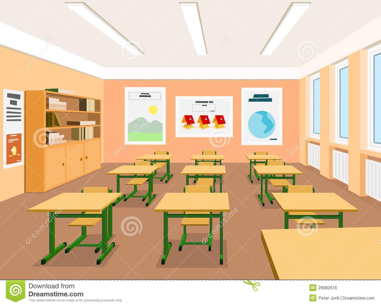 ... Classroom Clipart; Classroom Clipart