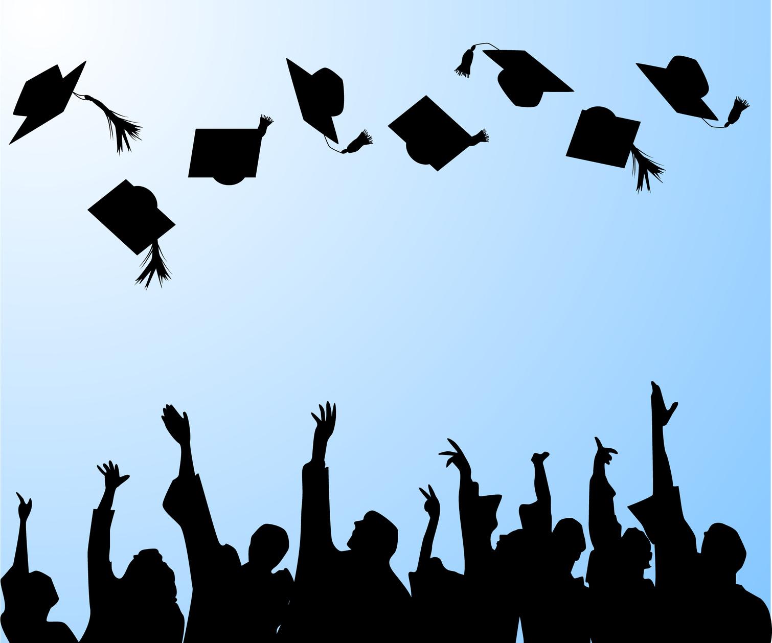 Classroom clipart free graduation clipart clipartbold