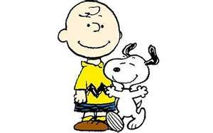 Classroom Clipart Friends Charlie Brown -Classroom Clipart Friends Charlie Brown Snoopy Charlie Brown-6