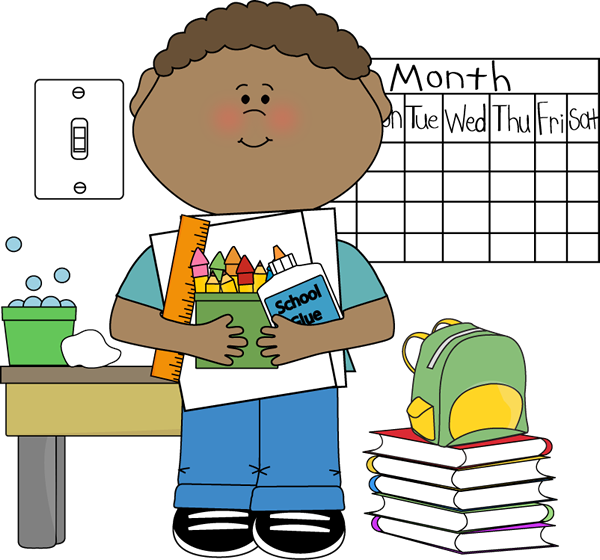 Classroom Job Substitute-Classroom Job Substitute-6