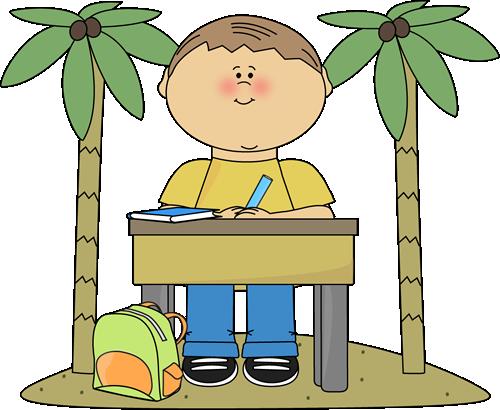 Classroom Job Vacation Clip Art-Classroom Job Vacation Clip Art-11