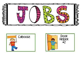 Classroom Jobs Clip Art Hot Girls Wallpaper