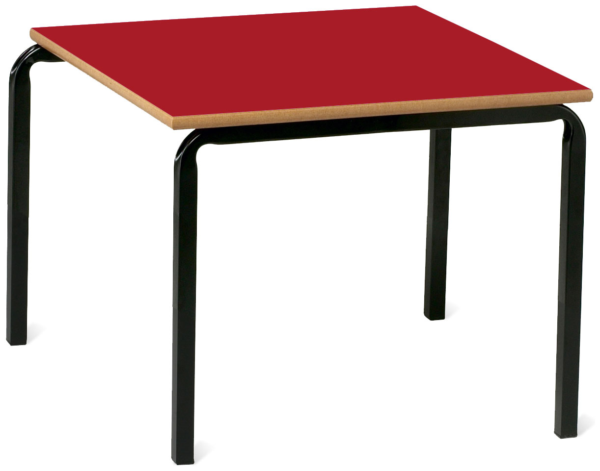 Classroom Table Clipart-Classroom Table Clipart-5