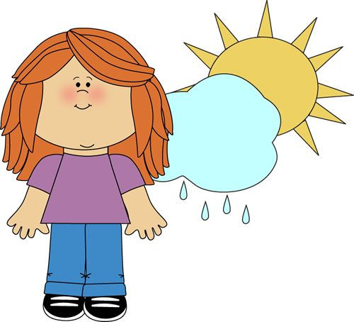 Classroom Weather Job clip art image. A free Classroom Weather Job clip art image for teachers, classroom projects, blogs, print, scrapbooking and more.