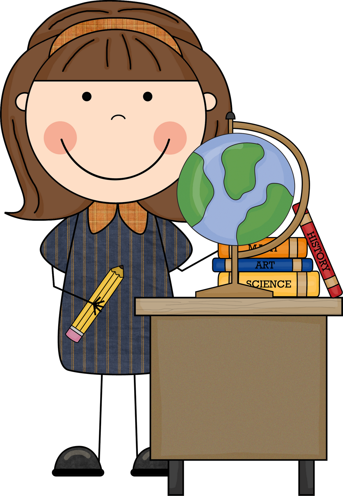 Classroom Welcome Clipart .-Classroom Welcome Clipart .-1