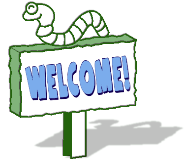 ... Classroom Welcome Clipart - Free Clipart Images ...