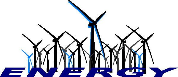 Clean Energy Clip Art At Clker Com Vecto-Clean Energy Clip Art At Clker Com Vector Clip Art Online Royalty-1