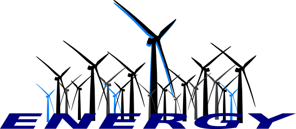 Clean Energy Clip Art At Clker Com Vecto-Clean Energy Clip Art At Clker Com Vector Clip Art Online Royalty-11