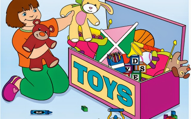 clean-up-toys-clipart-with-back-gallery-for-picking-up-toys.jpg 640 x 400. Download. Clean Up ...