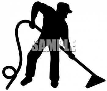Cleaner Clipart 0511 0905 1303 4523 Carp-Cleaner Clipart 0511 0905 1303 4523 Carpet Cleaner Clipart Image Jpg-9