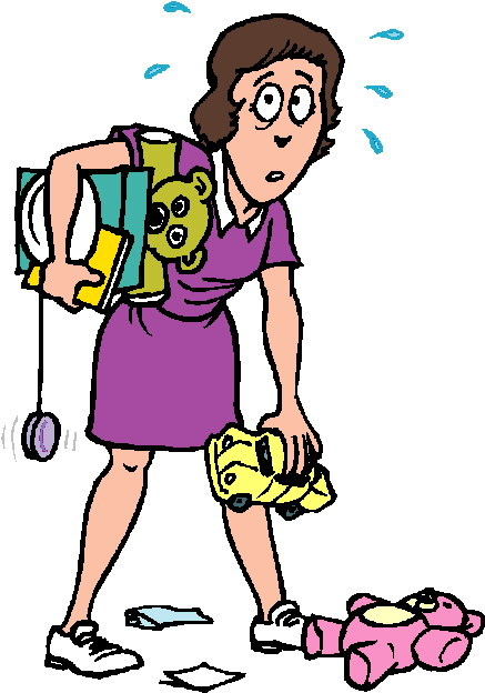 Cleaning Clip Art-Cleaning Clip Art-10