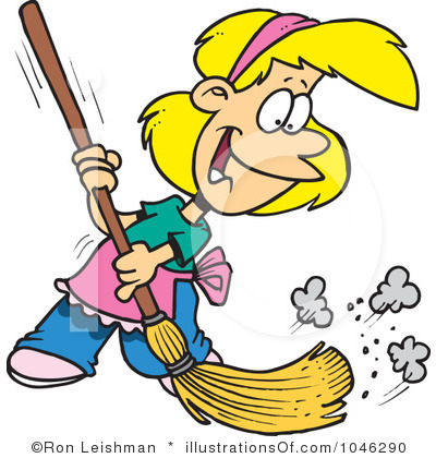 Cleaning Clipart Microsoft . Come Join Us For Encouragement .