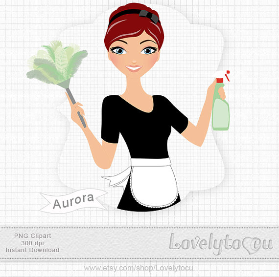 Cleaning Lady Clipart | Cleaning Lady Ca-cleaning lady clipart | Cleaning Lady Cartoon Mascot Stock Photography - Image: 25292742 | Balloons #2 | Pinterest | Cover pages, Cartoon and Lady-7