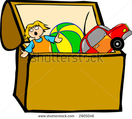 Cleaning Toys Clipart-Cleaning Toys Clipart-17