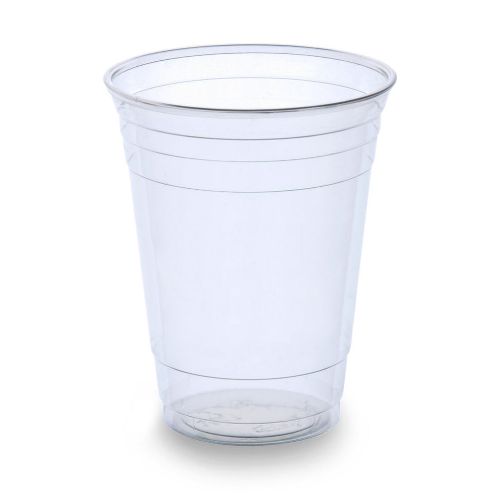Clear Cup Clipart. SOLO®/DART Ultra Cle-Clear Cup Clipart. SOLO®/DART Ultra Clear 16oz .-15
