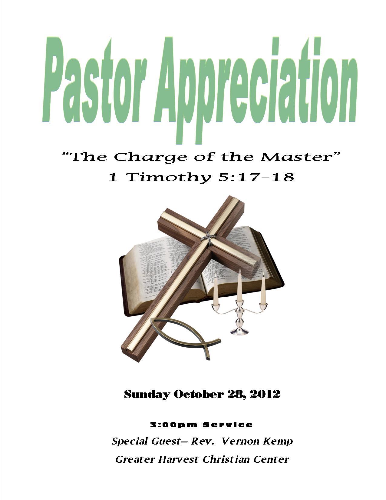 Clergy Appreciation Clipart-Clergy Appreciation Clipart-3