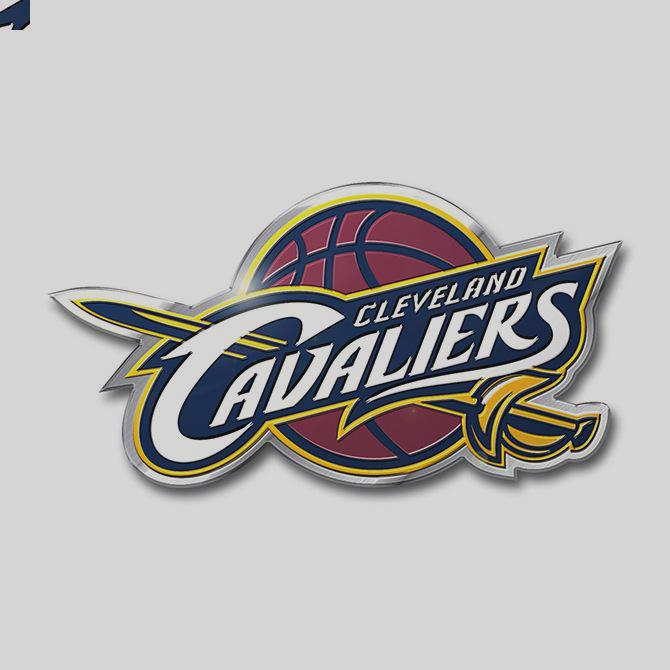 Cleveland Cavaliers Clipart-Clipartlook.com-670