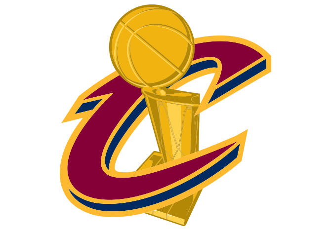 Cleveland Cavaliers | 2016 NBA Champs