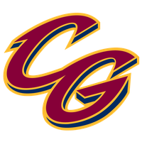Cleveland Cavaliers PNG Image