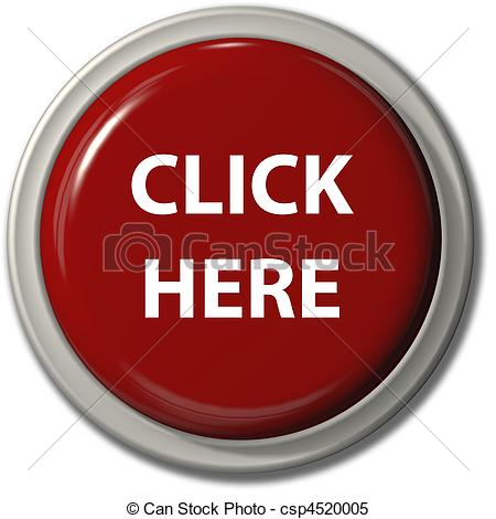 CLICK HERE red button drop shadow - csp4-CLICK HERE red button drop shadow - csp4520005-0