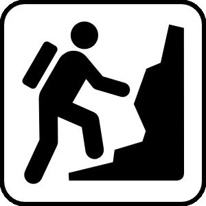 Climbing Clip Art-Climbing Clip Art-4