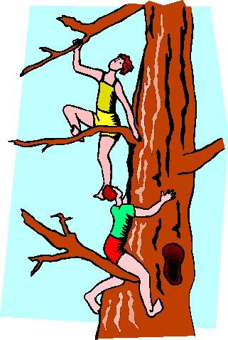 Climbing clip art-Climbing clip art-15