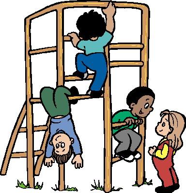 Climbing clip art-Climbing clip art-9