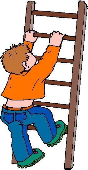 Climbing Clipart-Climbing Clipart-11