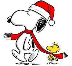 clip art charlie brown christ - Charlie Brown Christmas Clipart