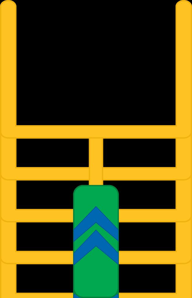 Clip Art Football Field-clip art football field-2