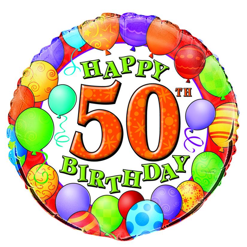 Clip A Birthday Clip A 50th .-Clip A Birthday Clip A 50th .-18