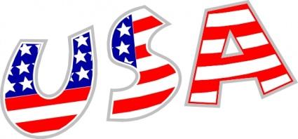 Clip Art America-Clip Art America-8