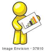 Clip Art Analyze Data Clipart-Clip Art Analyze Data Clipart-2